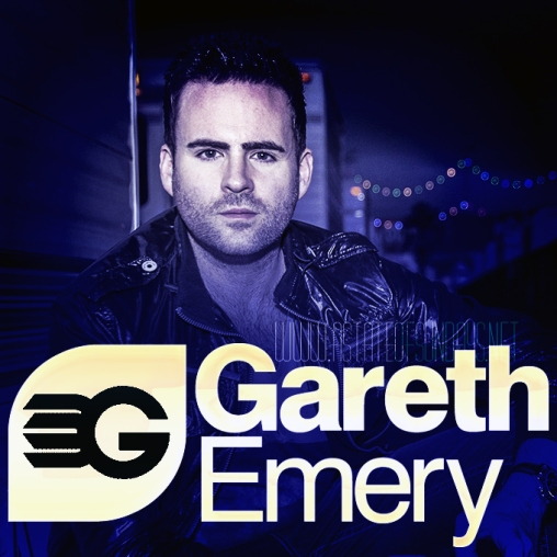 Gareth-Emery-astateofsundays-net.jpeg