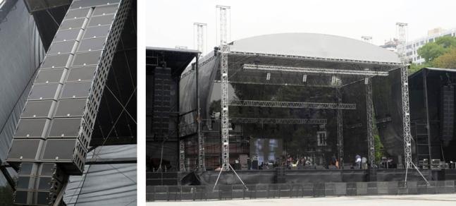 L_ACOUSTICS_Ma_ka_K_k_iftlik_Park_Elit_Stage