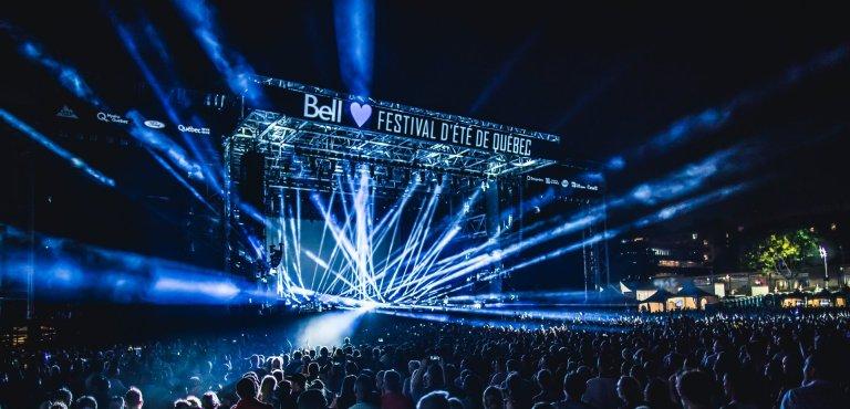 quebec-quebec-city-summer-festival-festival-dete-de-quebec