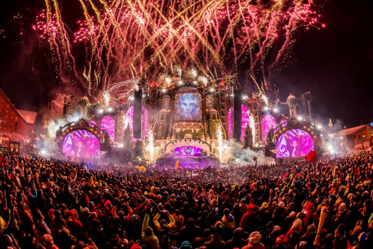 Tomorrowland-Winter-2019