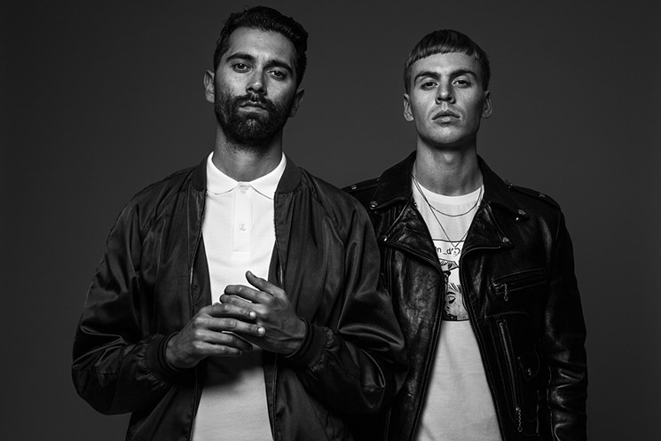 yellow-claw-ravejungle