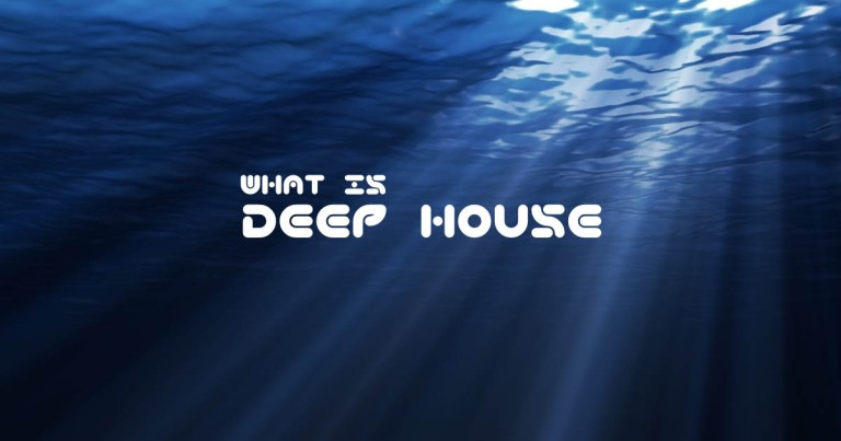 deep-house-history-meaning-opt