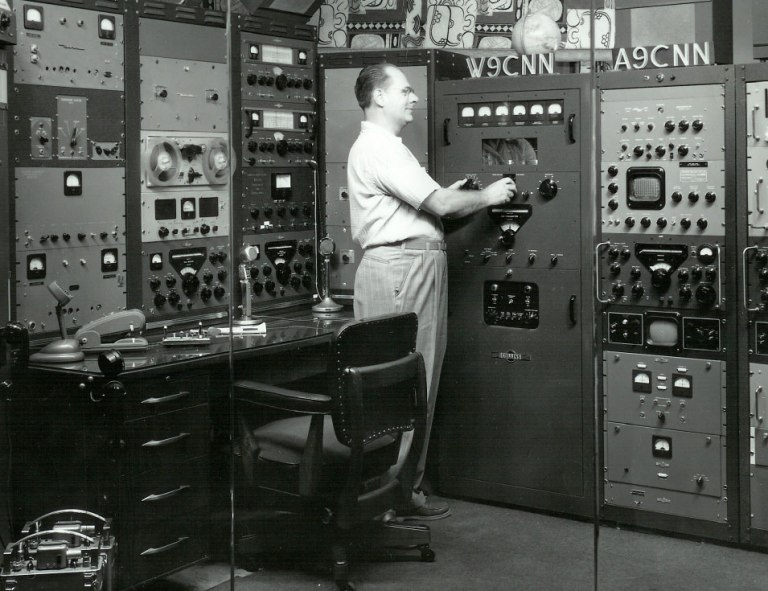 old-radio-station3