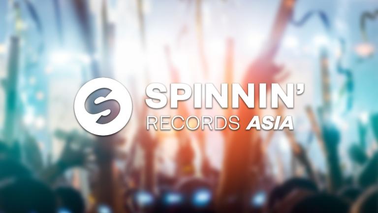 Spinnin ASIA2.jpg