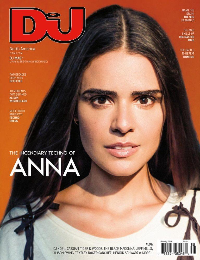 ANNA-DJ-Mag-US-2019