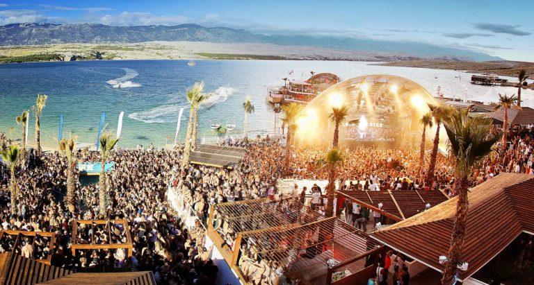 sonus festival  2.jpg