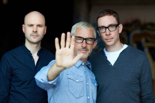Above-Beyond-new-album-We-Are-All-We-Need