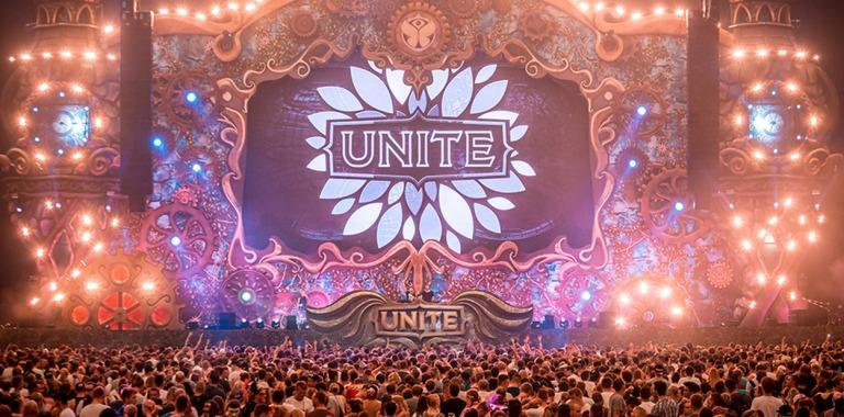c-interview-unite-taiwan-2018