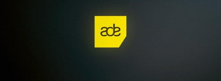 adebg10.png