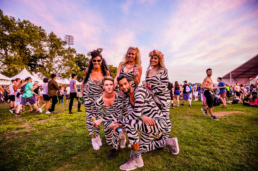 03-Electric-Zoo-festival-outfit-gallery-add-2017-billboard-1548
